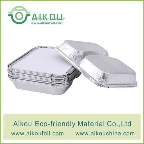 compartments restaurant food packaging tray